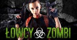 http://www.kopalniammo.pl/p/owcy-zombi-apokalipsa-polska-gra.html
