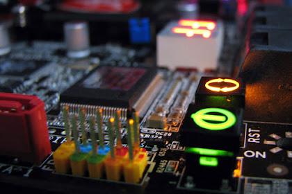 """Cara Mengetahui Spesifikasi Lengkap Tanpa Perlu """"Bongkar"""" CPU"""