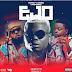 New Audio: Peppa ft Harmonize & Timaya - Ejo | Download