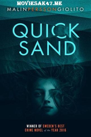 Quicksand Season 1 Complete Download 480p