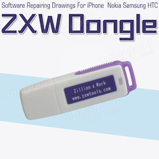 zxw-tool-dongle-latest-setup
