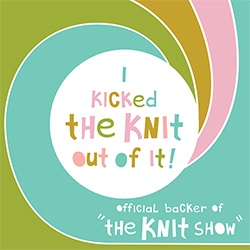 https://www.kickstarter.com/projects/theknitshow/the-knit-show-with-vickie-howell?ref=creator_nav