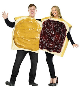 couples-halloween-costumes-diy