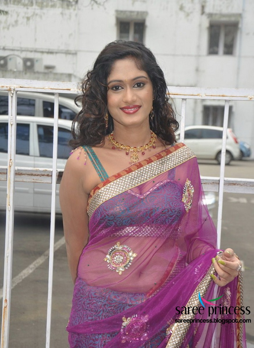 All Indian Girl Wallpaper South Actress Lavanya Hottest Navel Exposure In A Pink