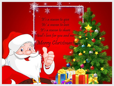 merry-christmas-wishes-whatsapp