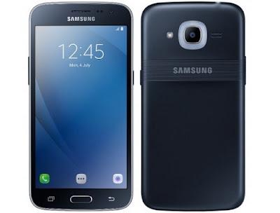 Harga Samsung Galaxy J2 Pro Terbaru