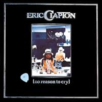 [1976] - No Reason To Cry