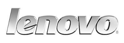 Lenovo G50 Series Bluetooth Driver For Windows XP, 7, 8 And Windows