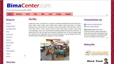 http://web.BimaCenter.com