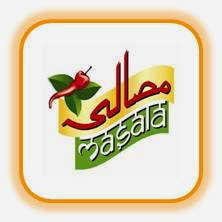 masala live tv channel