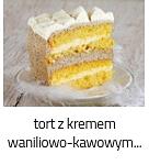 https://www.mniam-mniam.com.pl/2018/11/tort-z-waniliowo-kawowym-kremem.html