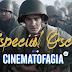 """Crítica: """"Até o Último Homem"""" é um filme de guerra gospel pronto para beatificar seu protagonista"""