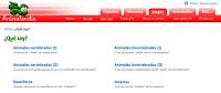 http://animalandia.educa.madrid.org/juego-que-soy.php