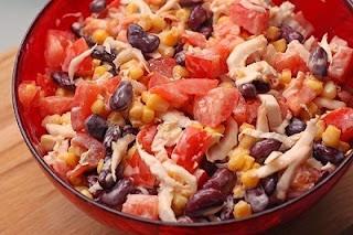 salat-krash-test-kitajskogo-dzhipa