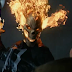 Marvel's Agents Of S.H.I.E.L.D. 4x02 - Meet The New Boss