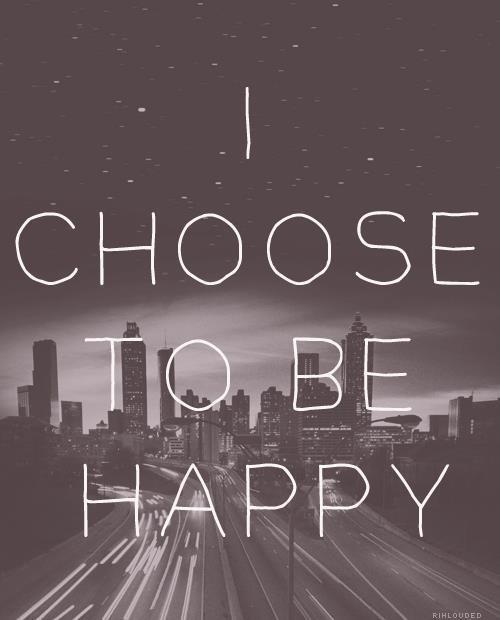 Quotes Happiness Tumblr: Aztecable: WE♡IT