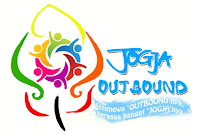 Jogja Outbound
