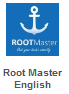 Download Root Master English v2.1.1 APK for Android