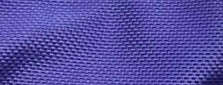Bahan Tekstil Polyster Pembuatan Tas