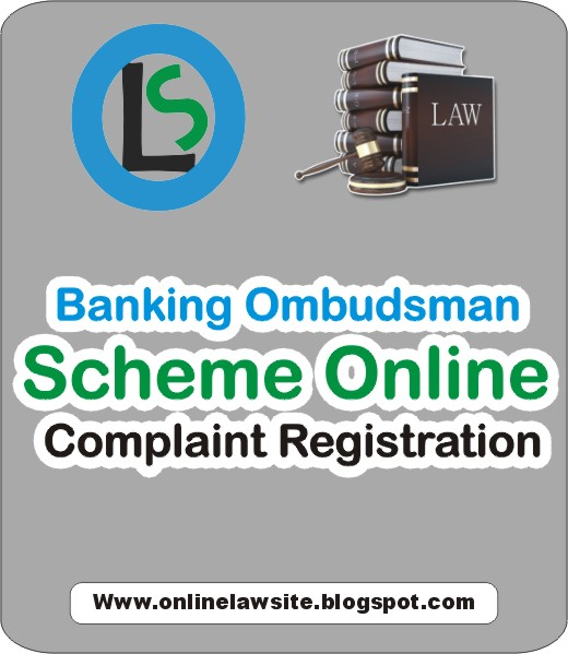 banking ombudsman scheme The powerpoint ppt presentation: banking ombudsman scheme 2006 - structure is the property of its rightful owner do you have powerpoint slides to share if so, share your ppt presentation slides online with powershowcom.