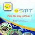 Dịch vụ đặt mạch in PCB - Hàn linh kiện SMT