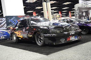 gallery-the-drag-cars-of-the-2017-pri-show-0026