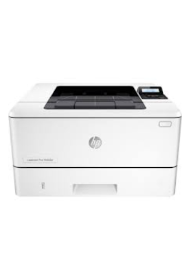 HP LaserJet Pro M402dne Printer Installer Driver