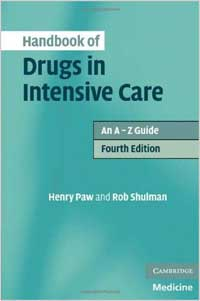 http://i1.wp.com/3.bp.blogspot.com/-MfgwXqk6xTU/TejMEmpMNbI/AAAAAAAAAmU/OQnfLA-9YeA/s1600/drugs.jpg
