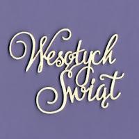https://www.craftymoly.pl/pl/p/1082-Tekturka-Wesolych-Swiat-III-G3/3435