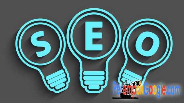 cara mengoptimalkan seo gambar postingan blogger