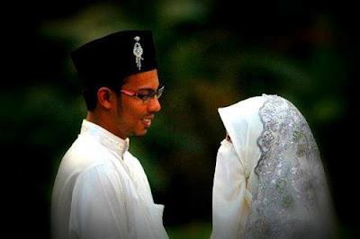 Renungan Untuk Calon Istri