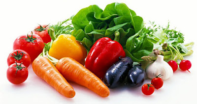 Các loại thực phẩm bổ sung Collagen từ tự nhiên