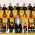 7 Key Players In The Los Angeles Lakers Champions