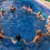 NASF promove aulas de hidroginástica no bairro Leandro Bezerra