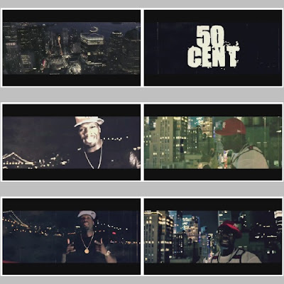 50 Cent -NY (2013) HD 1080p Free Download
