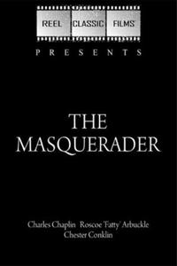 Watch The Masquerader Online Free in HD