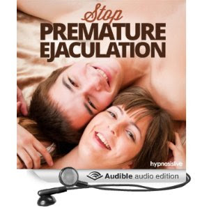 What to do to stop premature ejaculation