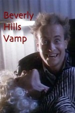 Watch Beverly Hills Vamp 1989 Online