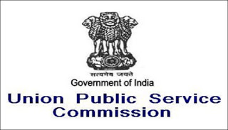 Union Public Service Commission (UPSC) Civil Services Exam 2018 For 782 Posts | Apply Online Via LatestGovtJob.Org