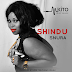 New Audio   Snura-Shindu   Download MP3