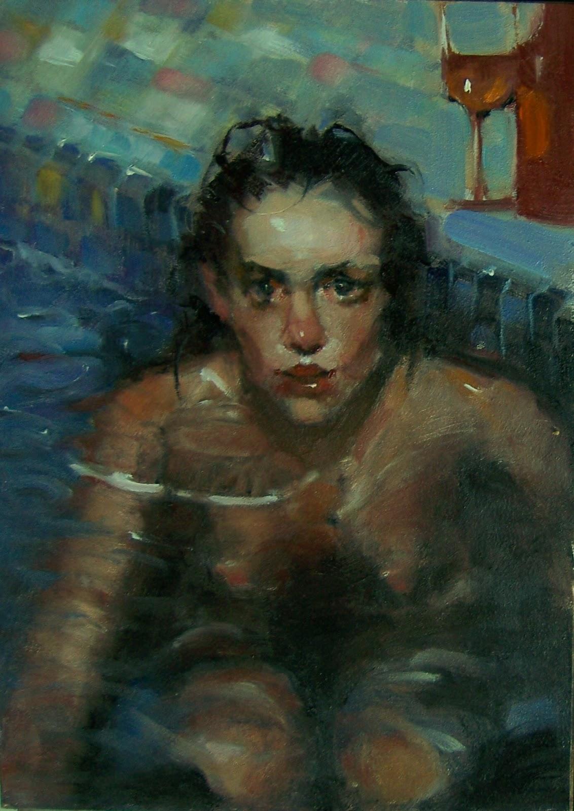 Reply, art nude nude prima suggest you