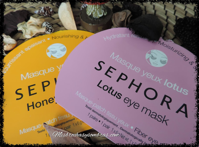 Mascarilla-eyes-sephora
