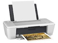 Hp Deskjet 1010 Free Download Printer Drivers