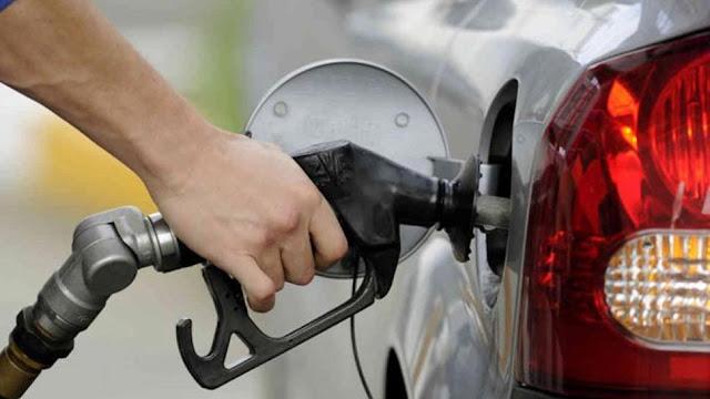 इस एक वजह से अब लगातार बढ़ते जाएंगे पेट्रोल-डीजल के दाम, जानिए ऐसा क्यों होगा?