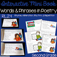 https://www.teacherspayteachers.com/Product/Words-and-Phrases-in-Poetry-Interactive-Mini-Book-RL24-3357338