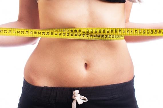 Como Perder Gordura da Barriga Fácil ?