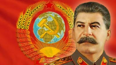 Stalin, Asesino, comunismo urss, genocida
