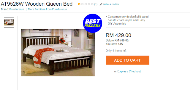 http://www.lazada.com.my/at9526w-wooden-queen-bed-1099382.html