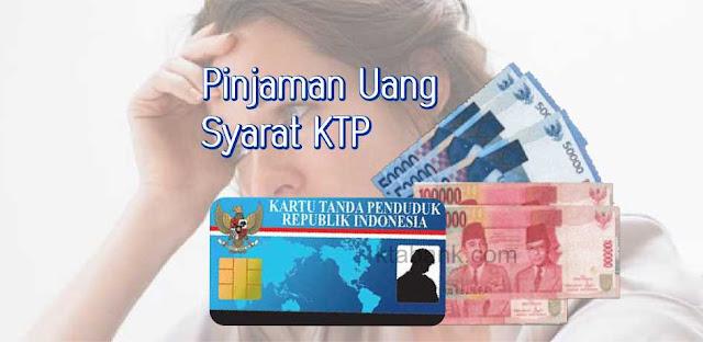 pinjam-uang-online-tanpa-jaminan-syarat-ktp-saja-pasti-disetujui-2019