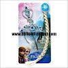 3 Pcs Accessories Ulang Tahun Anak Tema Frozen